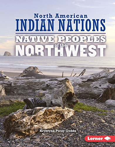 Used, Native Peoples of the Northwest (North American Indian for sale  Delivered anywhere in USA