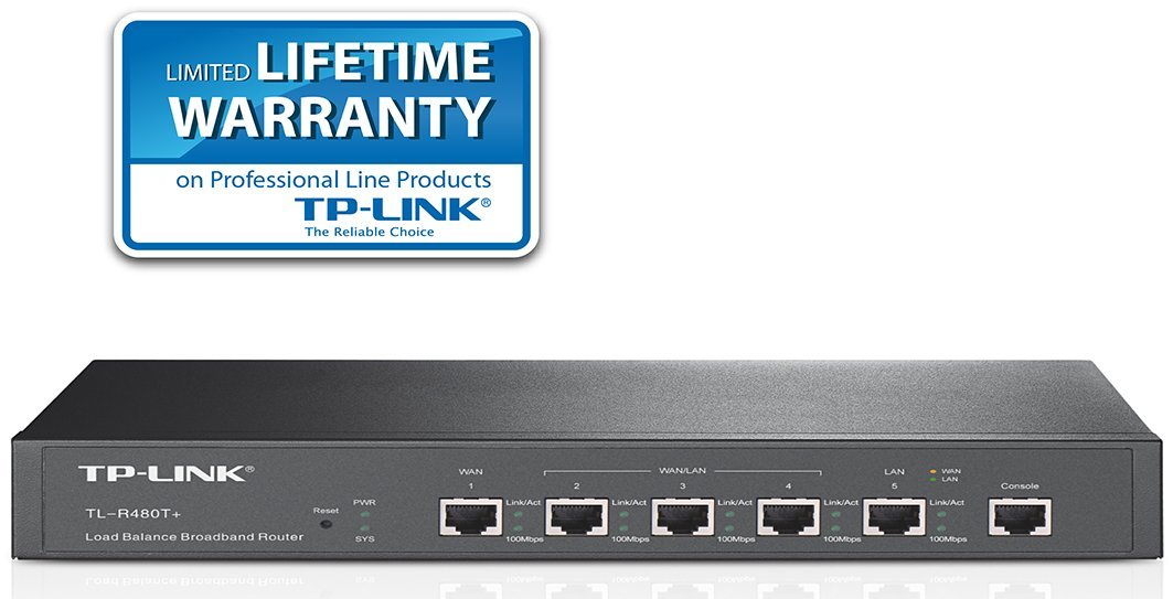 TP-LINK TL-R480T+ V5 ROUTER WINDOWS 7 DRIVER DOWNLOAD