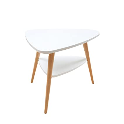 NooaLigne basse NaturaCuisineMaison NooaLigne basse Table NaturaCuisineMaison Table 6f7gby