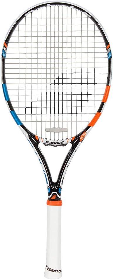Babolat 2015 Pure Drive Lite Play Tennis Racquet