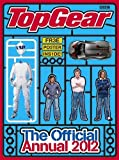 Top Gear 2012 Official Annual