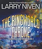 img - for The Ringworld Throne book / textbook / text book