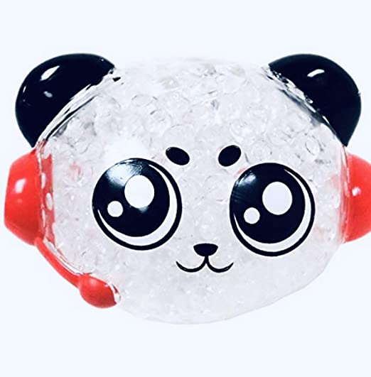 amazon com kids toddlers toys squeezz ryan s world bubble pal combo panda mystery figure with accessory bonus noise putty bundle of 3 home kitchen kids toddlers toys squeezz ryan s world bubble pal combo panda mystery figure with accessory bonus noise putty bundle of 3