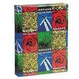 Mohawk Copier Gloss Cover Paper, 100lb, 94 Brightness, Letter, Pure White, 250 Shts [Full Case]!!