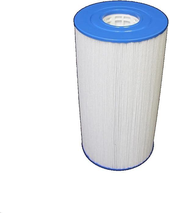 Guardian Pool Spa Filter Replaces Unicel C-5345-FC-2970-PlbS50- Rainbow Waterway Plastics