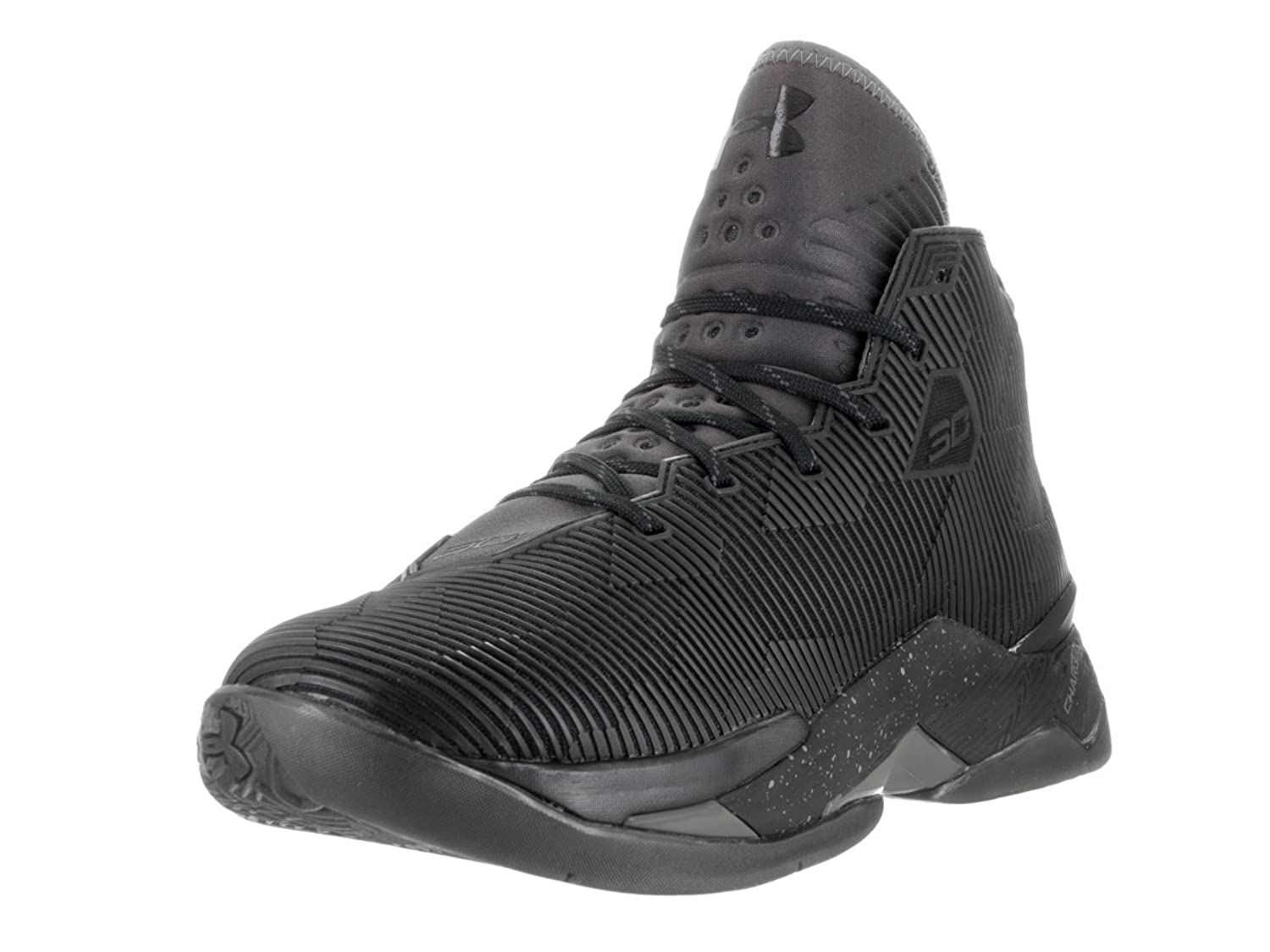 Under Armour Basketball Sko Amazon NpHX6yaiLX