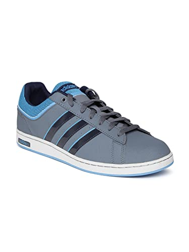At Set Grey Sneakers10ukBuy Men Neo Derby Online Low Adidas 0wOv8PmNny