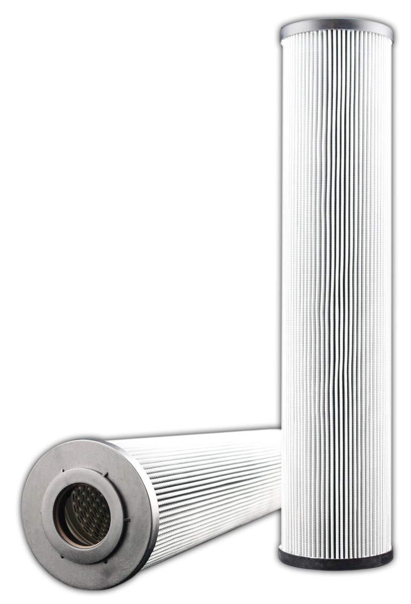 Inc Advantec MFS N080A047A Membrane Filter Pack of 100 47 mm Diameter 1178V38PK