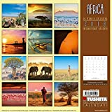Africa (180137) (Mindful Editions)
