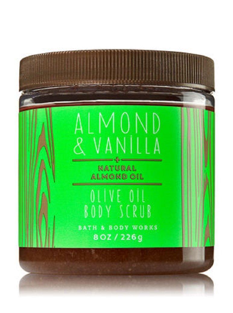 Amazon Com Bath And Body Works Oilve Oil Body Wash