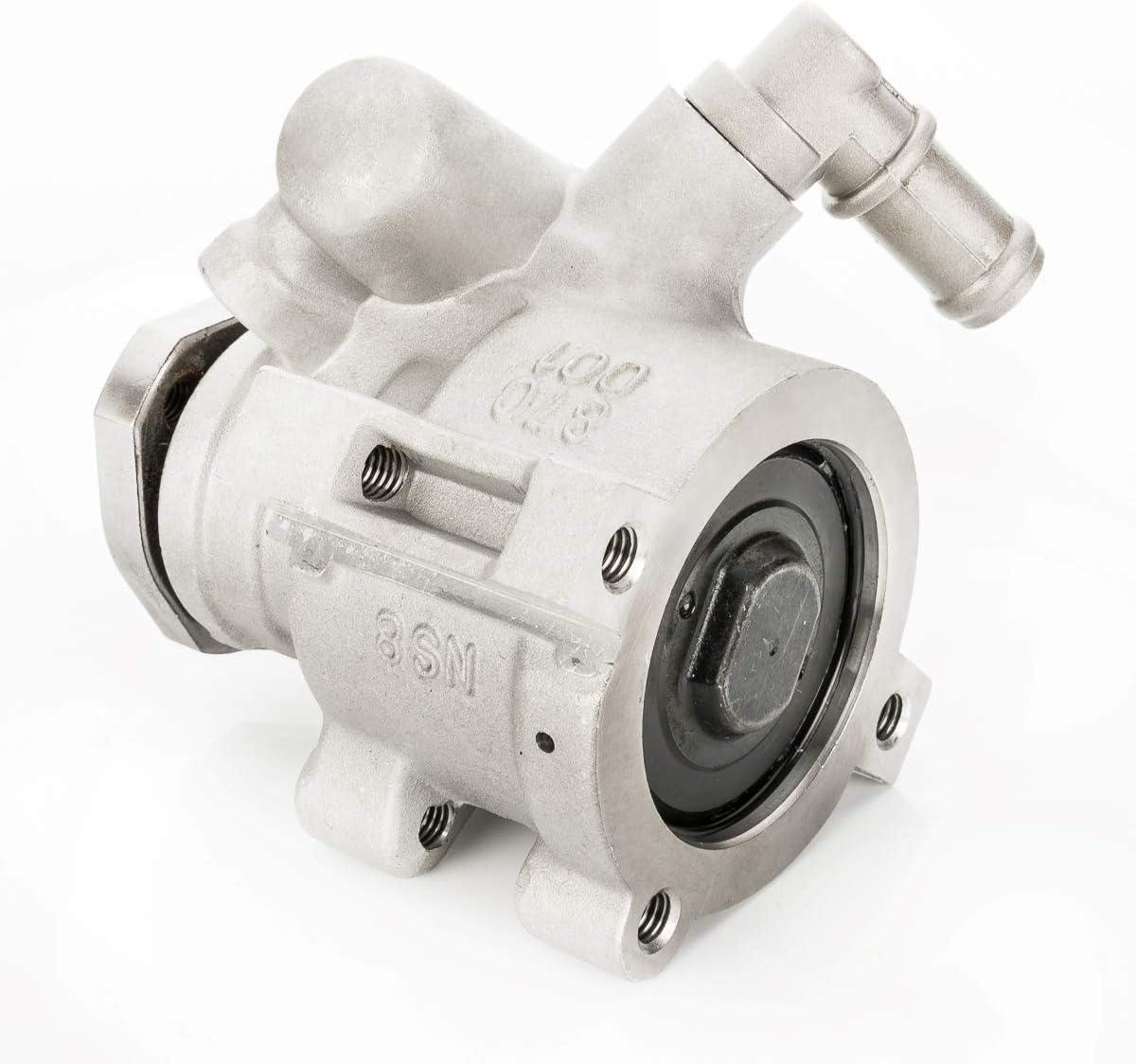LST Hydraulikpumpe Servopumpe Hydrauliklenkung Fl/ügelpumpe steering pump