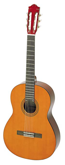 guitare classique yamaha cs40