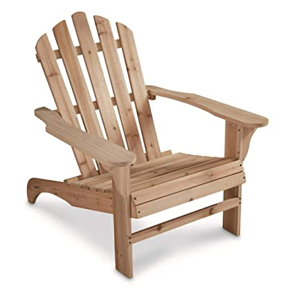 Astonishing Castlecreek Oversized Adirondack Chair 400 Lb Capacity Gmtry Best Dining Table And Chair Ideas Images Gmtryco