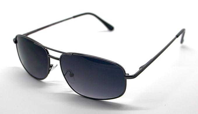 Gafas de Sol Hombre Mujer Espejo Lagofree CF8305: Amazon.es ...