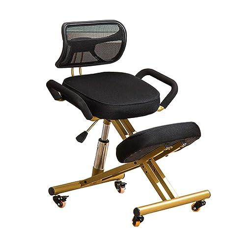Amazon.com: Sillones ortopédicos ergonómicos, ajustables ...