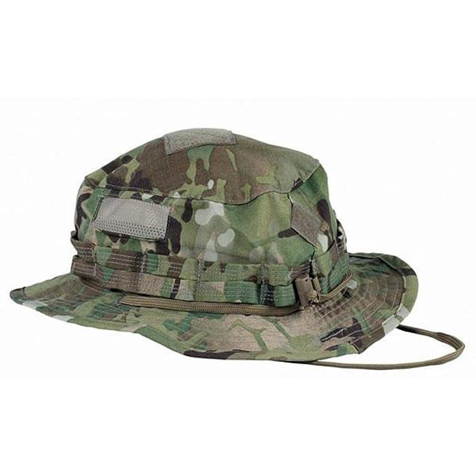 c7ce9f36db677 Buy Blackhawk Men s Advanced Boonie Hat Multicam (Multi Cam