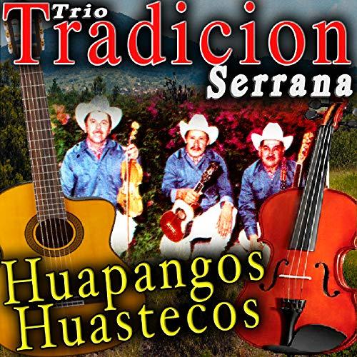 Huapangos huastecos online dating