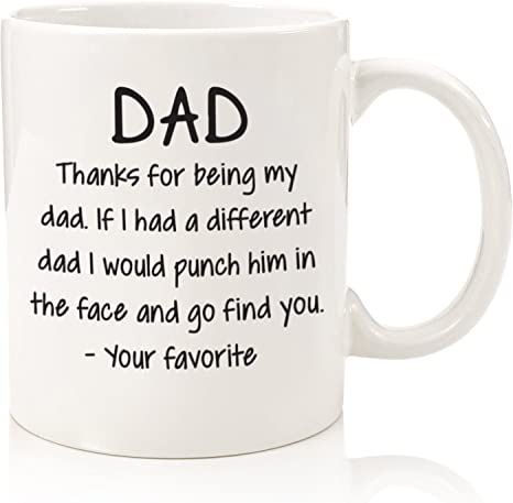 COOL MAGIC FUNNY XMAS GIFT Birthday Present for Him Her Boy Son Girl Daughter