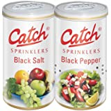 Catch spices sprinkler Mix Combo 300gm