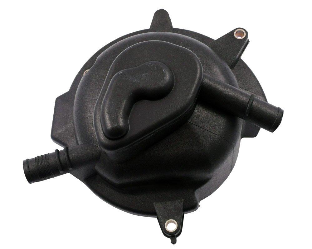 Pompa acqua per PEUGEOT Speedfight 2 50 LC(2 tempi) Tipo:S1 2EXTREME 2953642