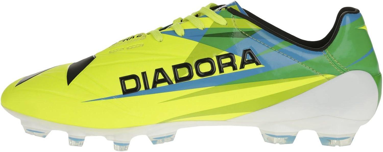 Diadora DD NA 2 GLX 14 Scarpa da calcio Uomo: Amazon.it