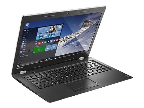 Lenovo IdeaPad 100s-14ibr Ordenador Portatil 14 Pulgadas HD n3060 2 GB 32 GB SSD