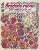 "Afficher ""Broderie ruban"""