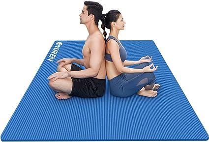 Popular Yoga Pilates Mat Mattress Case Bag Gym Fitness Exercise Workout Car G3
