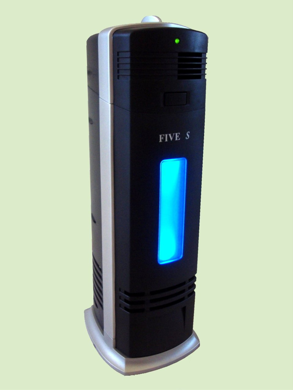 The Best Air Purifiers Humidifiers Reviews Comparisons of Top – Ionic Pro Air Purifier Wiring Diagram