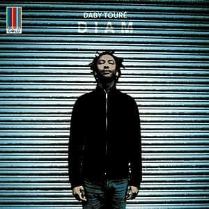 Daby Toure Diam