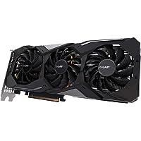 GPU RTX2070 8 GB D6 Gaming OC, Gigabyte, GV-N2070GAMINGOC-8GC 1.0