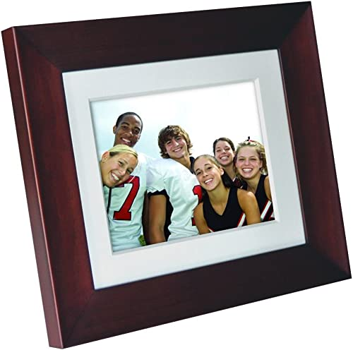 Philips SPF3408T PhotoFrame 8 4 3 Digital Frame