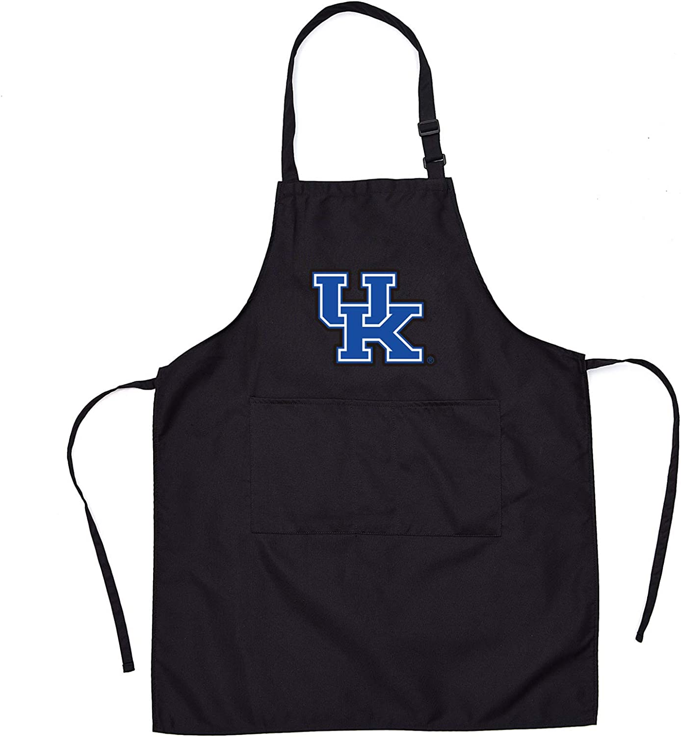 holly joll Apron Chef Football Teams Fans for BBQ Barbeque Cook Grill Home Tailgating Picnic