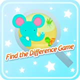 Find the Difference Game [Download]