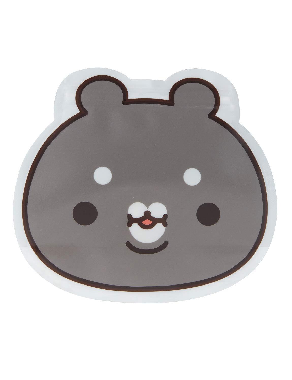f6bccd70cc2c Amazon.com: TWOTUCKGOM Collaboration with MONSTA X Zipper Folder Bag ...