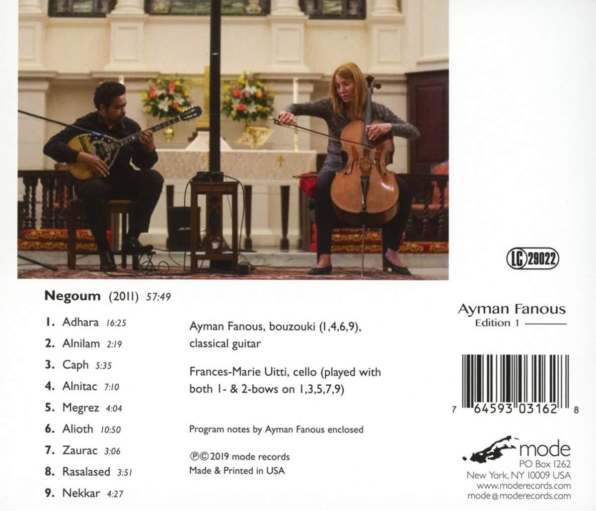 Musiques traditionnelles : Playlist - Page 18 61Rf-l9Po5L._SL1200_