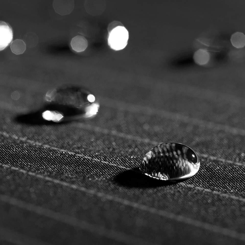 HMKLDFTY Frangivento    Automatico    Pioggia Pioggia Pioggia    Ombrello Pieghevole    l'Uomo    d'Affari    di Legno Solido    Gentleman    Ombrello   2 Pezzi, Nero | Buona Reputazione Over The World  | Acquisti  | caratteristica  | Materiale preferito  | una vasta 2e3716