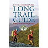 Mountain Green GUIDE TO VERMONT LONG TRAIL