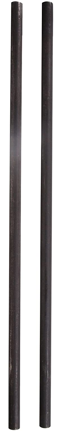 "The Hillman Group The Hillman Group 852143 18/"" Winding Rod For Torsion Springs"