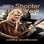 Shooter York | Colby Jackson