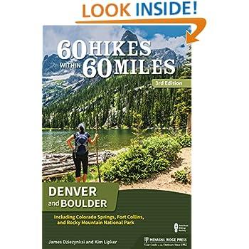 Big Dog Books Fort Collins