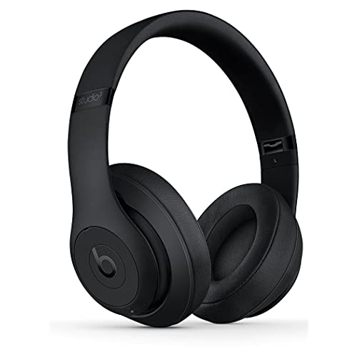 Beats by Dr.Dre Studio3 Wireless