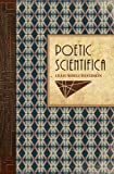 Poetic Scientifica, Leah Noble Davidson, 1938753070