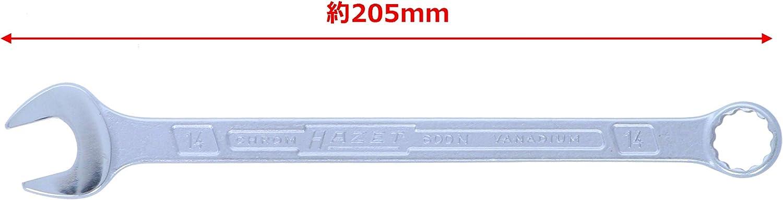 Modul 1.5 Stirnzahnräder aus Kunststoff 32 Z