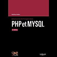 Concevez votre site web avec PHP et MySQL (OpenClassrooms)