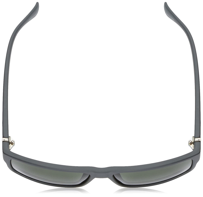 Amazon.com: Polaroid anteojos de sol pld2030s polarizadas ...