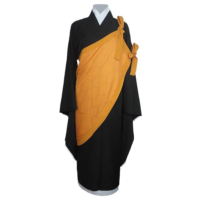 Amazon.com: Xiao Wu Kingdom de gemas houseki no kuni gemas ...