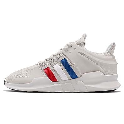 wholesale dealer b88d0 35b1b new style adidas eqt kids shoes coffee e3c09 a800d