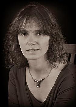 Mireille Meyer