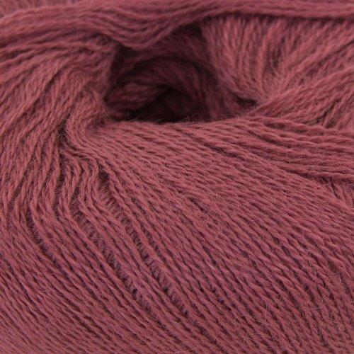 Rowan Fine Lace Yarn 925 Quaint